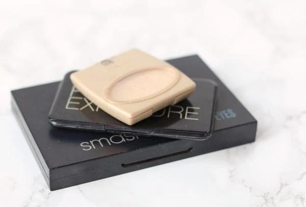 7-makeup-eyeshadow