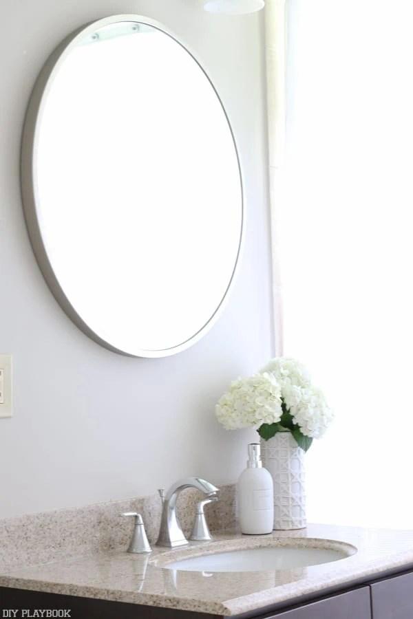 Bathroom_Mirror_Round-2