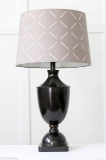 Lowes_Allen_Roth_Lamp_shades-13