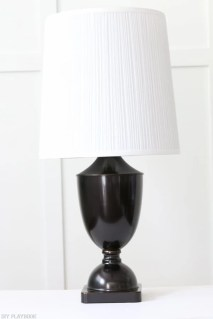 Lowes_Allen_Roth_Lamp_shades-15