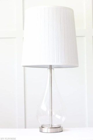 Lowes_Allen_Roth_Lamp_shades-29