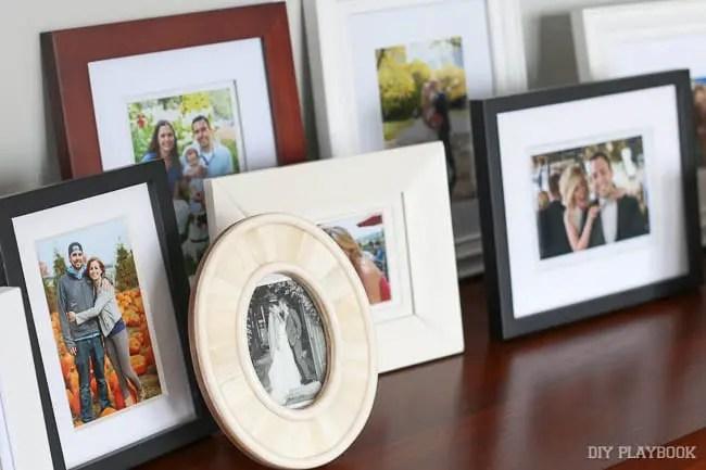 frames-bedroom-2