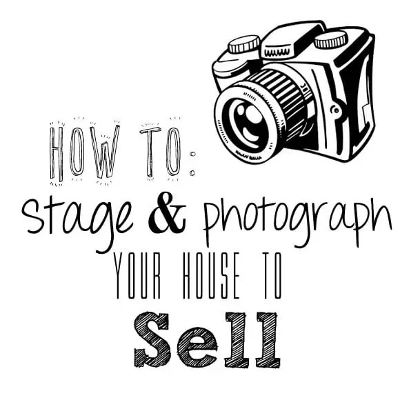 how-to-photograph-home