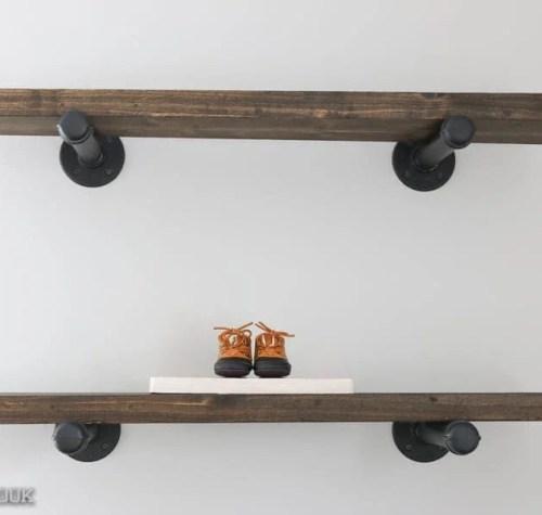 rustic_industrial_pipe_shelves_nursery-10