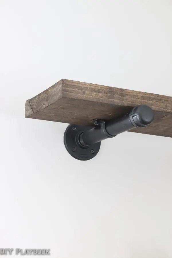 rustic_industrial_pipe_shelves_nursery-12
