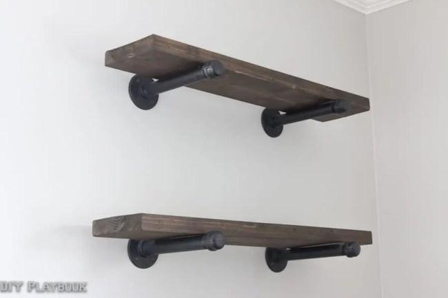 rustic_industrial_pipe_shelves_nursery-9