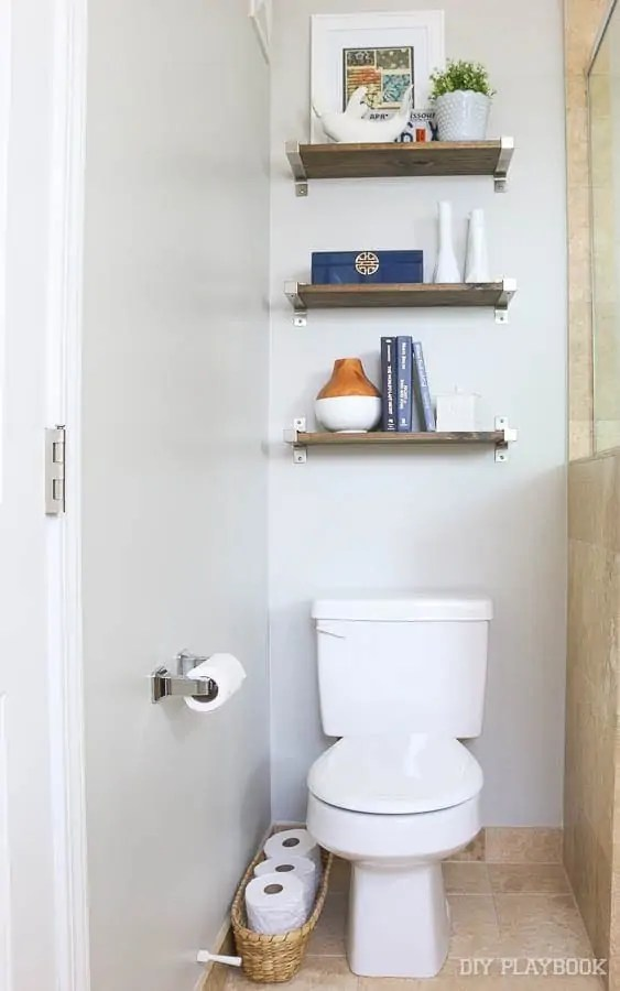 toilet-seat-after-bathroom