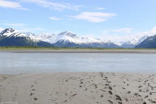 Alaska_travel-10