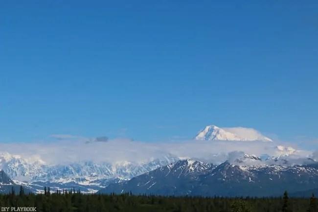 Alaska_travel-62