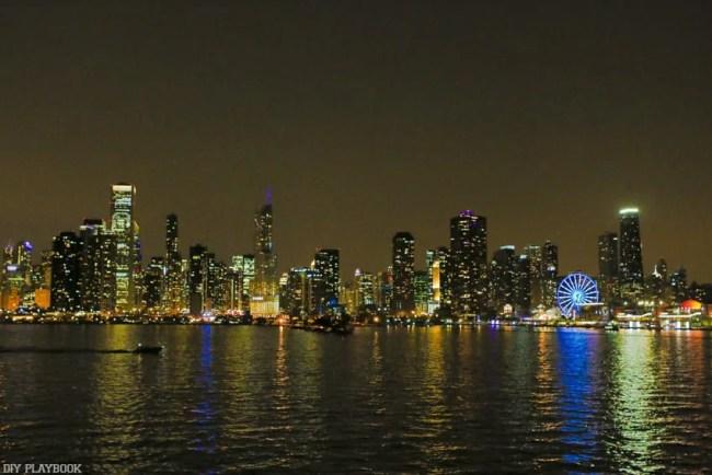 Chicago_Odyssey_Travel-21