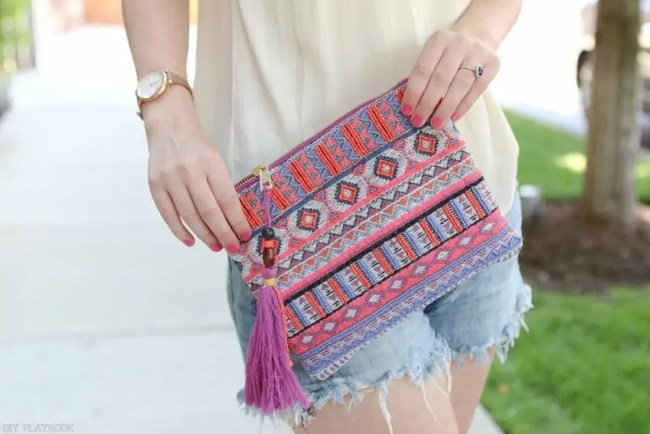 Bridget_Casey_Fashion_tassel_-23