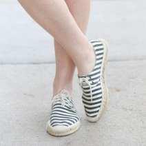 Bridget_jcrew_shoes