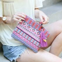 Bridget_Casey_Fashion_tassel_-8