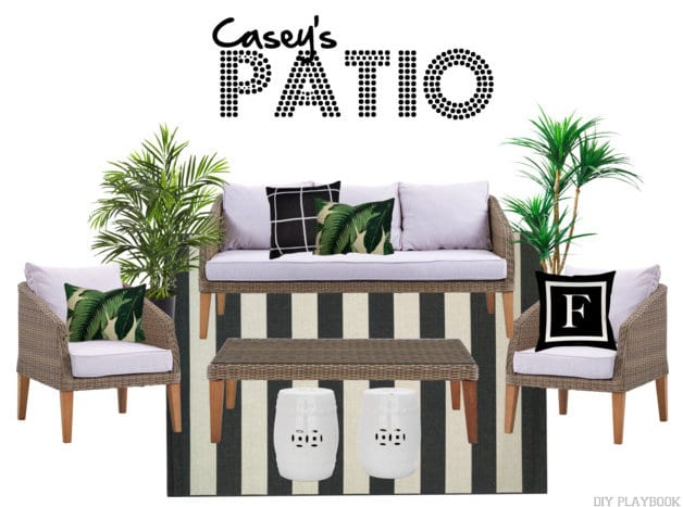 Patio_shop_the_look.30 PM