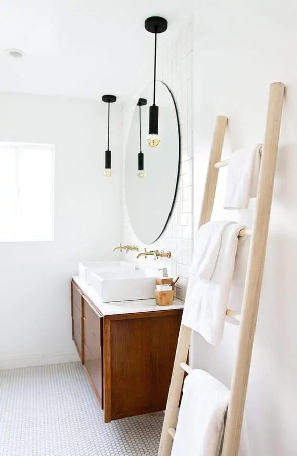 bathroom-refresh31-001