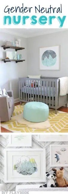 gender_neutral_nursery_inspiration