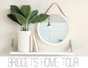 hometour_sidebar-001opt