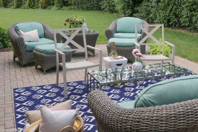 Bridget_Patio_Furniture_flowers_plants-20