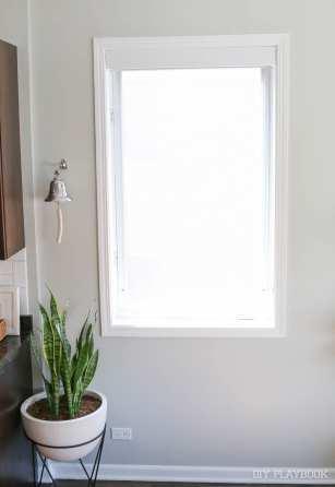 dining-room-window-treatment