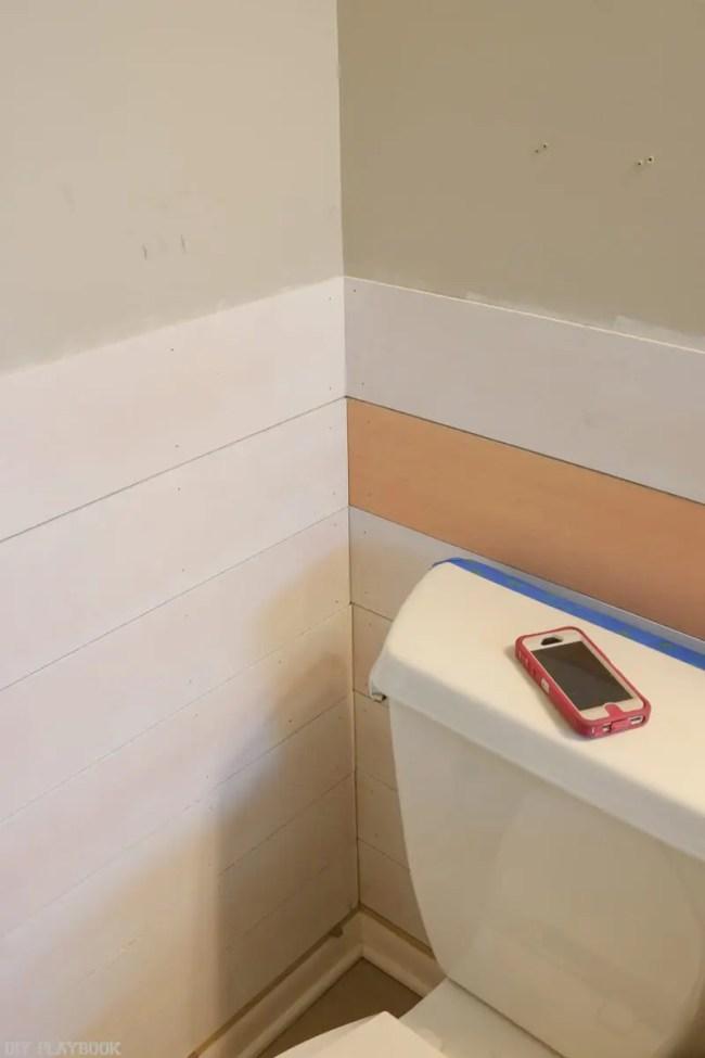 diy_shiplap_bathroom_tutorial-23