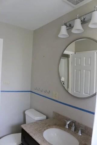 diy_shiplap_bathroom_tutorial-3