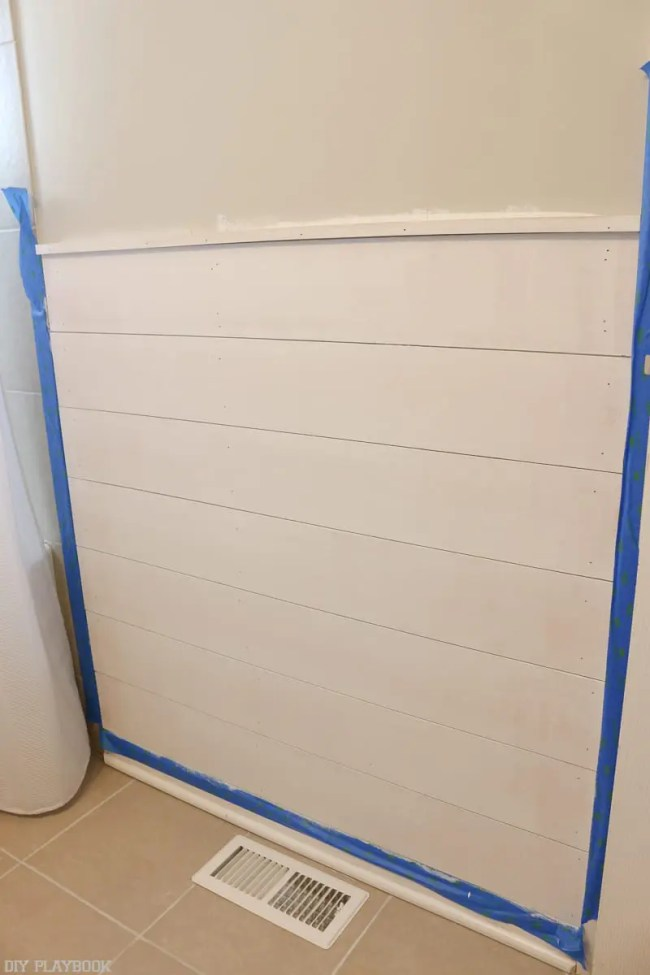 diy_shiplap_bathroom_tutorial-31