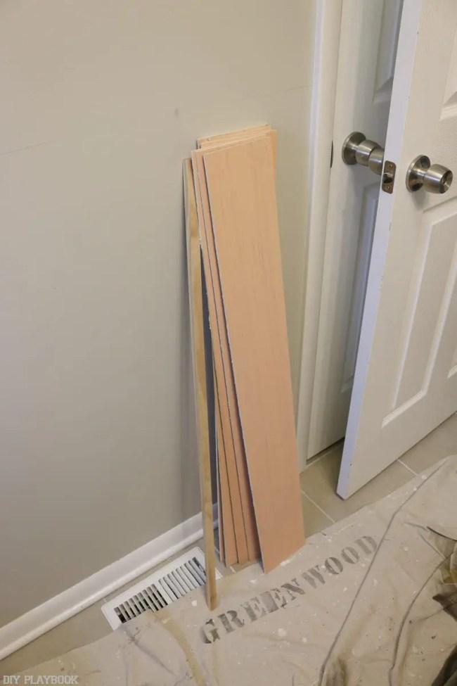 diy_shiplap_bathroom_tutorial-9