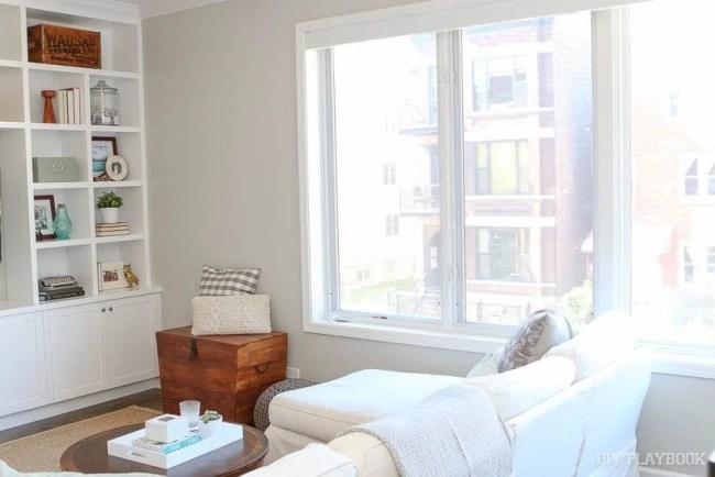 family-room-window-treatment-29