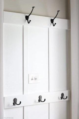 laundry_room_board_and_batten_hooks-8