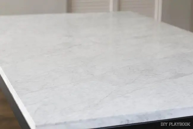 marble-table