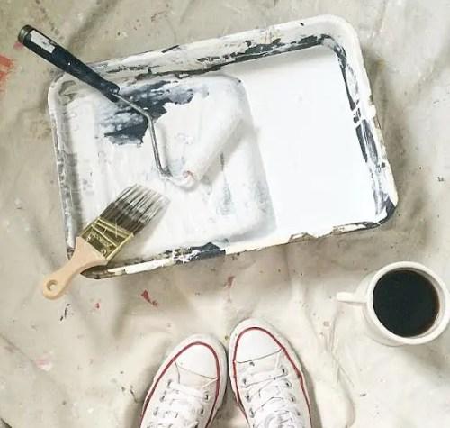 paint_converse_diy