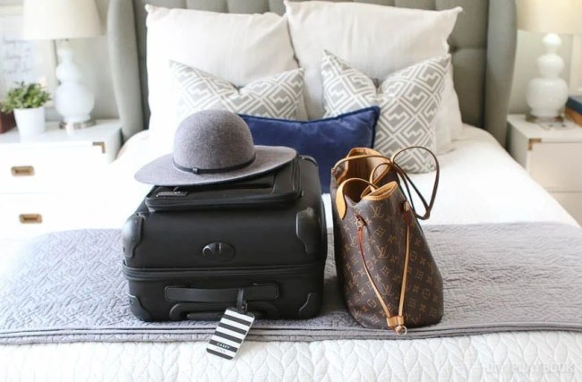 suitcase-travel-tags-purse
