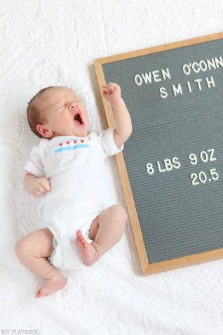 baby_letter_folk_owen-3