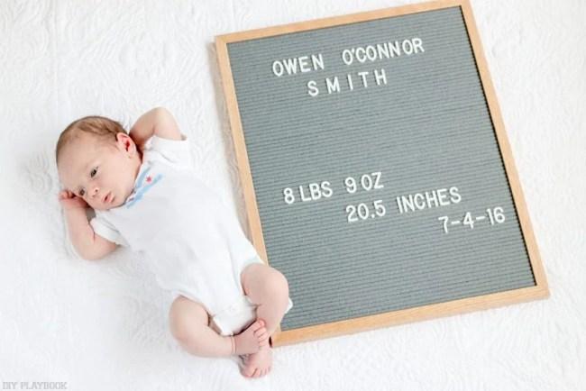baby_letter_folk_owen-7