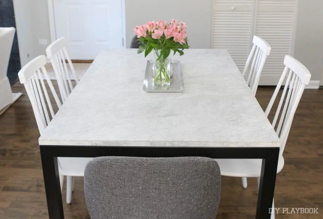 dining-room-stools-6
