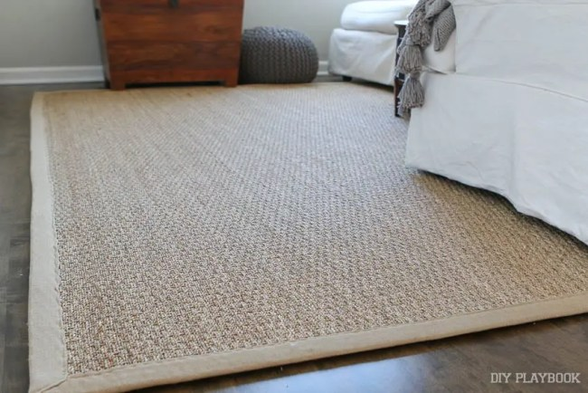 family-room-rug-seagrass