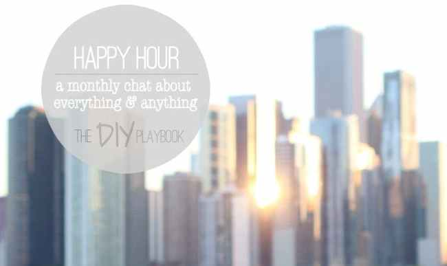 happy-hour-graphic