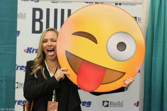 haven-conference-emoji-photobooth-casey