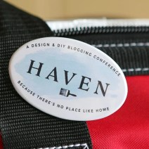 haven-conference-pin