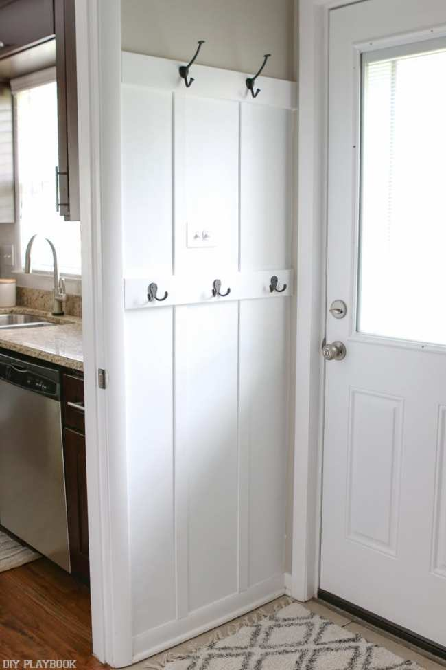 laundry-room-board-and-batten-with-hooks