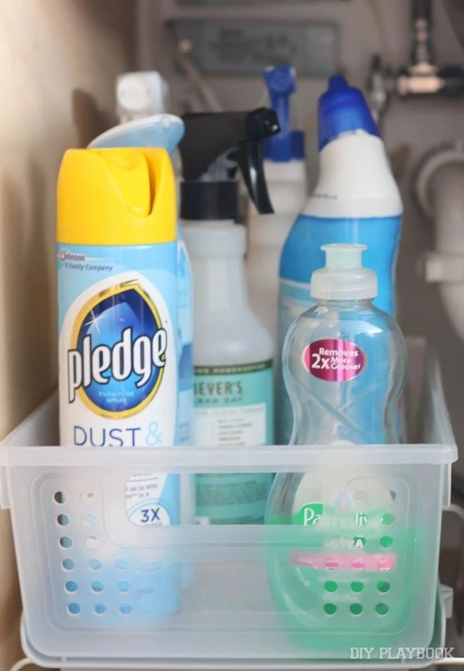 organized-cleaning-supplies