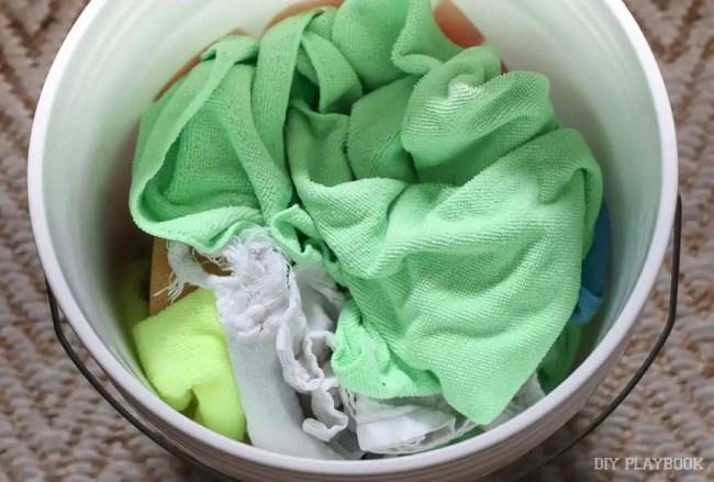 rags-bucket