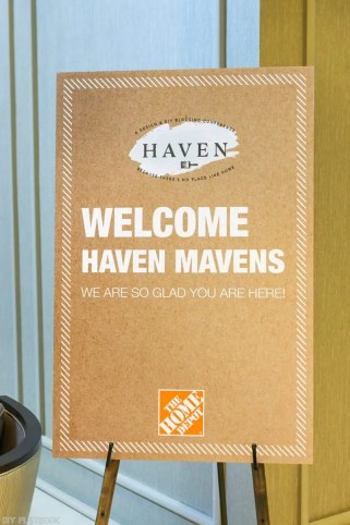 welcome-haven-mavens-haven-conference