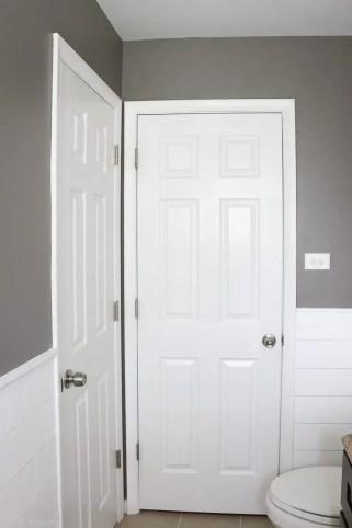 bathroom-before-pics