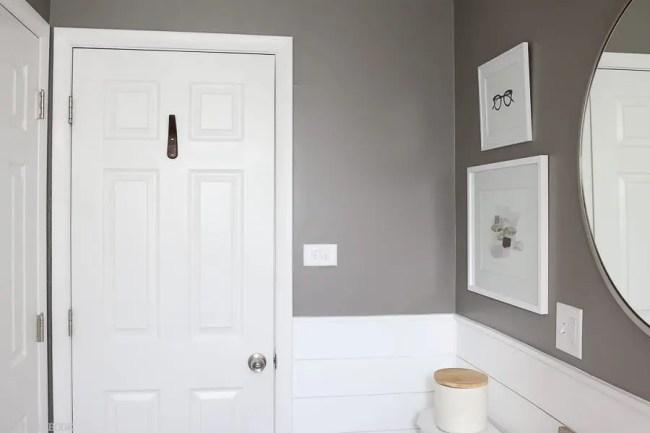 bathroom-hook-frames