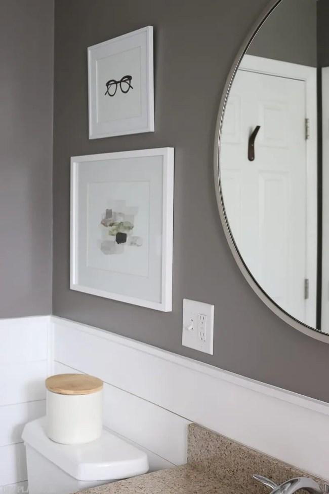 bathroom-hook-frames-mirror