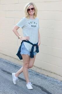 bridget-style-series-flannel-shorts-5