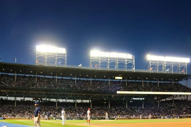 chicago-cubs-wrigley-field-3