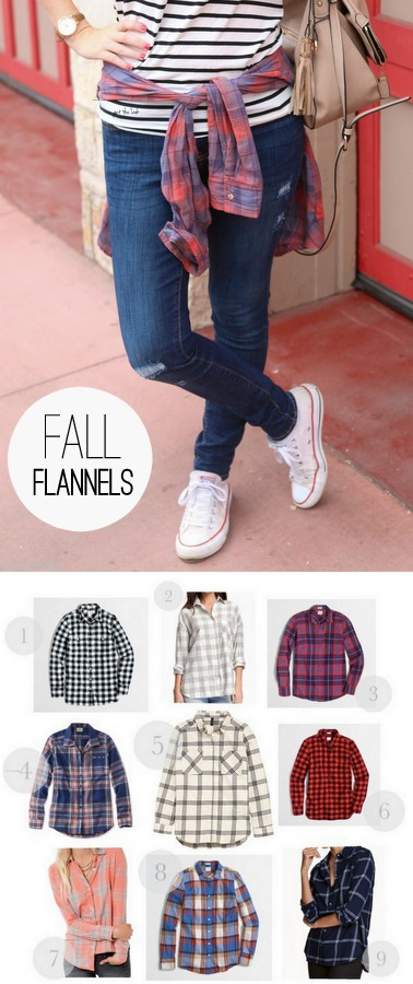 flannel-fall-graphic2