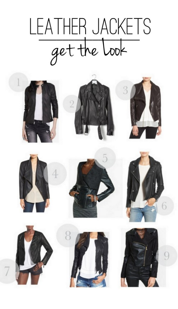 leather-jacket-graphic